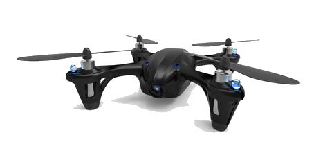 Contacto Azimut Topografía y Drones