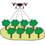 Icono-Agricultura-de-Precision