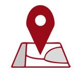 Icono-Georreferenciación-y-ficheros-GML