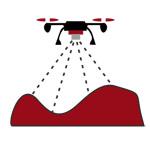 Icono-Topografía-y-Fotogrametría-con-Drones