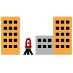 Icono-de-Levantamientos-Topográficos-Urbanos