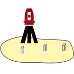 Icono-de-Segregación-y-Partición-de-parcelas