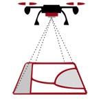 icono-Cartografía-con-drones