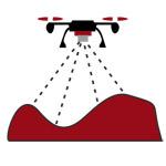 icono-Movimiento-de-tierras-con-drones