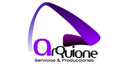 Arquione