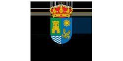 Ayuntamiento de Torrefresneda