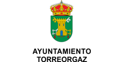 Ayuntamiento de Torreorgaz