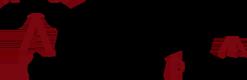 logotipo-ok-web
