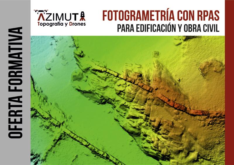 Fotogrametría-con-RPAS-peq