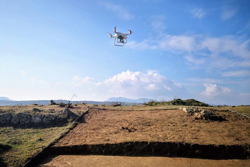 Topografia-y-Cartografia-con-drones-(2)