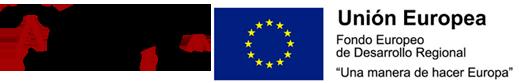 logotipo-ok-web-europa